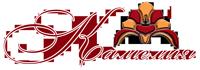 Кафе Камелия - аутентичная персидская кухня. Банкеты, фуршеты, корпоративы, юбилеи и свадьбы.
